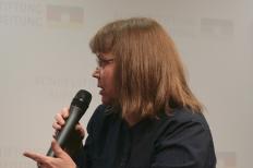 Margitta Kupler - Praxisberatung KONKRET.