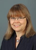 Margitta Kupler